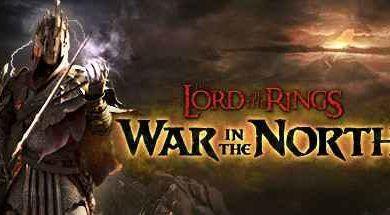 Photo of دانلود بازی Lord of the Rings War in the North + all DLC نسخه fitgirl , corepack کم حجم و فشرده – دانلود بازی ارباب حلقه ها جنگ شمال برای کامپیوتر