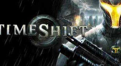 Photo of دانلود بازی TimeShift + all DLC نسخه کامل فشرده – دانلود بازی تایم شیفت برای کامپیوتر