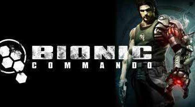 Photo of دانلود بازی Bionic Commando + all DLC نسخه فشرده کامل – دانلود بازی بایونیک کوماندو برای کامپیوتر کم حجم
