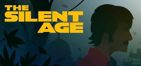 header 33 - دانلود بازی The Silent Age + all DLC نسخه کم حجم و فشرده – دانلود بازی عصر سکوت برای کامپیوتر