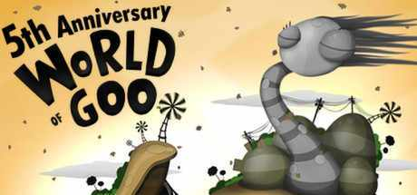 header 4 1 - دانلود بازی World of Goo + all DLC نسخه کم حجم و فشرده – دانلود بازی ورلد آف گوو برای کامپیوتر
