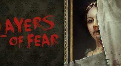 Photo of دانلود بازی Layers of Fear + all DLC نسخه کامل فشرده – بازی لایه های ترس برای کامپیوتر کم حجم