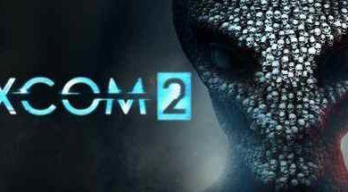 Photo of دانلود بازی XCOM 2 DIGITAL DELUXE EDITION + all DLC نسخه کم حجم و فشرده برای کامپیوتر