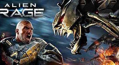 Photo of دانلود بازی Alien Rage Unlimited + all DLC نسخه fitgirl , corepack کم حجم و فشرده – دانلود بازی الین ریج برای کامپیوتر