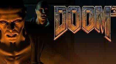 Photo of دانلود بازی Doom 3 BFG Edition + all DLC نسخه فشرده کامل ، کم حجم – دانلود بازی دوم ۳ برای کامپیوتر