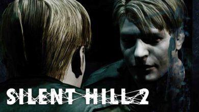 Photo of دانلود بازی Silent Hill 2 + all DLC نسخه fitgirl , corepack کم حجم و فشرده – دانلود بازی سایلنت هیل ۲ برای کامپیوتر