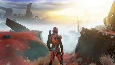 10 تا از بهترین بازی های جهان باز برای گرافیک Intel HD