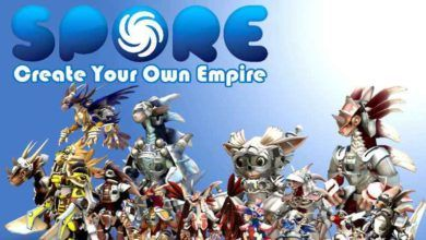 Photo of دانلود بازی Spore + all DLC نسخه fitgirl , corepack کم حجم و فشرده – دانلود بازی اسپور برای کامپیوتر