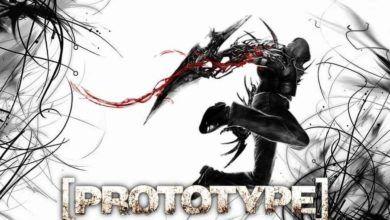 Photo of دانلود بازی Prototype + all DLC نسخه fitgirl , corepack کم حجم و فشرده – دانلود بازی پروتوتایپ برای کامپیوتر