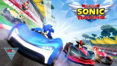 لینکدانلود بازی کامپیوتر Team Sonic Racing دانلود بازی Team Sonic Racing تیم سونیک ریسینگدر پایین همین مطلب.