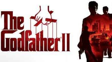 Photo of The Godfather 2 پدرخوانده ۲