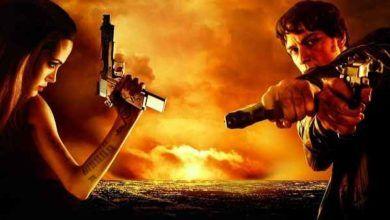 Photo of دانلود بازی Wanted Weapons of Fate + all DLC نسخه فشرده کامل – دانلود بازی تحت تعقیب دوبله فارسی برای کامپیوتر