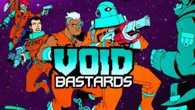 Photo of دانلود بازی Void Bastards برای کامپیوتر + اپدیت و Dlc نسخه PLAZA