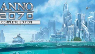 Photo of دانلود بازی Anno 2070 + all DLC نسخه fitgirl , corepack کم حجم و فشرده – دانلود بازی آنو ۲۰۷۰ برای کامپیوتر