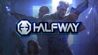 Photo of دانلود بازی Halfway + Dlc + کرک برای کامپیوتر نسخه کم حجم و فشرده (بازی نیمه راه)