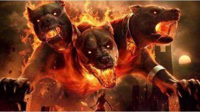 Photo of همه باس فایت های بازی AC Odyssey Torment of Hades