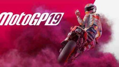Photo of دانلود بازی کامپیوتر MotoGP 19+ نسخه fitgirl , corepack فشرده موتو جیپی ۱۹ برای pc