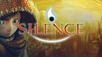 Photo of دانلود بازی Silence The Whispered World 2 + Dlc + کرک برای کامپیوتر + نسخه کم حجم و فشرده (سایلنس ۲)