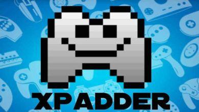 "Xpadder bzzt 390x220 - دانلود نرم افزار Xpadder - تنظیم دسته بر روی بازی کامپیوتر "" ویندوز """