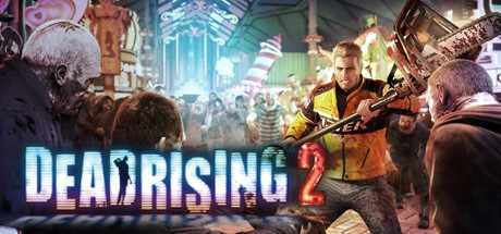 Photo of Dead Rising 2 + ALL DLC دد رایزینگ ۲