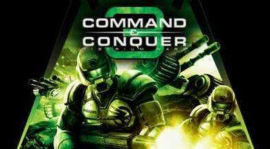 Photo of دانلود بازی Command & Conquer 3 Tiberium Wars + ALL DLC نسخه fitgirl , corepack کم حجم و فشرده برای کامپیوتر