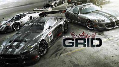 Photo of دانلود بازی Race Driver GRID + ALL DLC نسخه fitgirl , corepack کم حجم و فشرده – دانلود گرید ۱ برای کامپیوتر