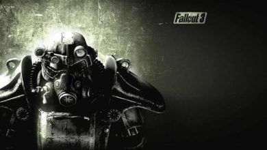 Fallout 3 Wasteland Edition