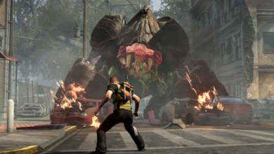 Photo of ویدئویی از همه باس فایت های بازی InFamous 2