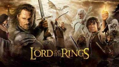 Photo of دانلود بازی Lord Of The Rings The Return of the King + ALL DLC نسخه فشرده کم حجم – دانلود بازی ارباب حلقه ها بازگشت پادشاه برای کامپیوتر