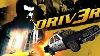 Photo of دانلود بازی Driver 3 + all DLC نسخه fitgirl , corepack کم حجم و فشرده – دانلود بازی درایور ۳ برای کامپیوتر