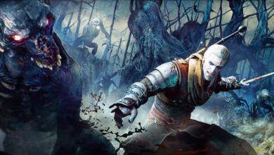Photo of ۵ تا از بهترین صحنه مبارزه از سری بازی های ویچر The Witcher