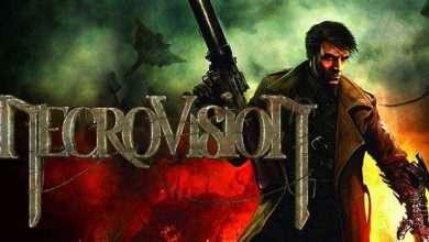 Photo of دانلود بازی NecroVision + ALL DLC نسخه کم حجم و فشرده برای کامپیوتر (نکروویژن ۱)