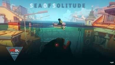Photo of فیلم کامل بازی SEA OF SOLITUDE