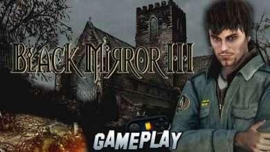 Photo of دانلود بازی Black Mirror 3 + ALL DLC نسخه کم حجم و فشرده برای کامپیوتر (آینه سیاه ۳)