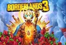 Borderlands 3 on vgdl.ir  220x150 -