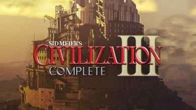 Photo of دانلود بازی Civilization 3 + All Update نسخه کم حجم و فشرده برای PC (تمدن ۳)