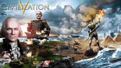 Photo of دانلود بازی Civilization 5 Brave New World + All Update نسخه کم حجم و فشرده برای PC (تمدن ۵)