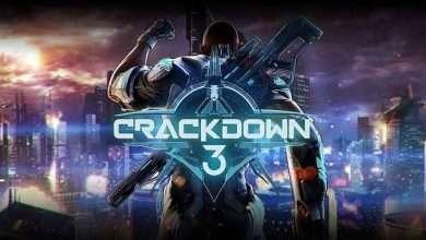 Photo of دانلود بازی Crackdown 3 + ALL DLC نسخه کامل فشرده برای کامپیوتر (کرک داون ۳)