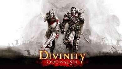 Photo of دانلود بازی Divinity Original Sin 1 + All Update نسخه کم حجم و فشرده برای PC