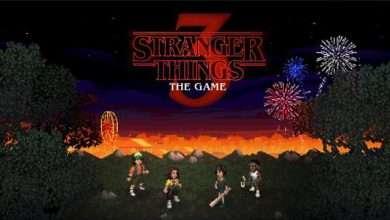 Photo of دانلود بازی Stranger Things 3 The Game برای کامپیوتر (چیزهای عجیب)