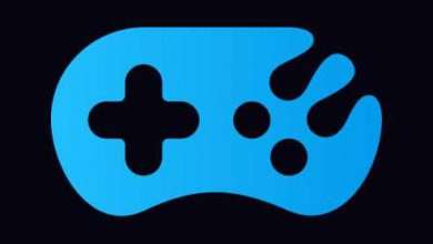 HtLp3reH bzzt 390x220 - دانلود نرم افزار Rainway 2019 - اجرای بازی های ویدیویی به صورت ریموت (از راه دور)