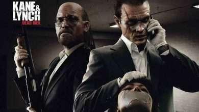 Photo of دانلود بازی Kane and Lynch Dead Men + کرک برای کامپیوتر + نسخه fitgirl , corepack کم حجم و فشرده (کین و لینچ ۱: مردان مرده)