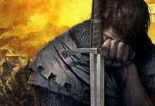Photo of دانلود بازی Kingdom Come Deliverance + ALL DLC نسخه کم حجم و فشرده برای کامپیوتر