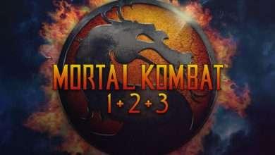 Photo of دانلود بازی Mortal Kombat 1+2+3 + All Update نسخه کم حجم و فشرده برای PC (کالکشن مورتال کامبت)