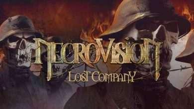 Photo of دانلود بازی NecroVisioN Lost Company + ALL DLC نسخه کم حجم و فشرده برای کامپیوتر (نکرو ویژن ۲)