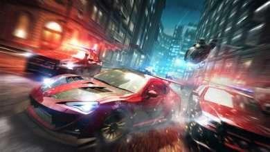 Need For Speed Heat نام نسخهی جدید این سری خواهد بود : شایعه