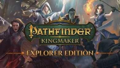 Photo of دانلود بازی Pathfinder Kingmaker + All Dlc نسخه (Beneath The Stolen Lands) کم حجم و فشرده برای PC