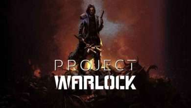 Photo of دانلود بازی Project Warlock + All Update نسخه fitgirl , corepack کم حجم و فشرده برای PC