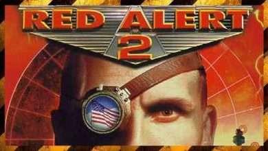 Photo of دانلود بازی Red Alert 2 + کرک برای کامپیوتر + نسخه fitgirl , corepack کم حجم و فشرده (رد آلرت ۲)