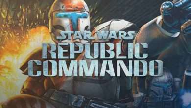 Photo of دانلود بازی STAR WARS Republic Commando + All Update نسخه کم حجم و فشرده برای PC